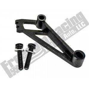 303-1046 Ford Rotunda 5.4L 4.6L 3V Cam Phaser Locking Tool Alt