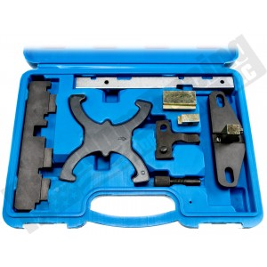 1.6L 1.5L Camshaft Crankshaft Engine Timing Master Tool Kit