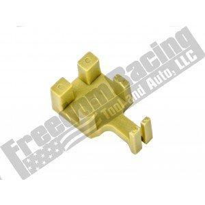 AM-303-1521 Crank Sensor Alignment Tool AM-303-1390A