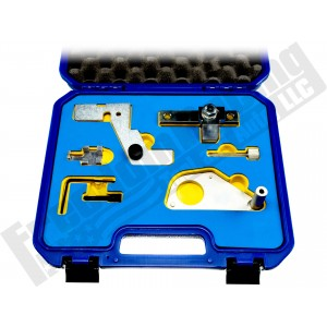 2.0L Land Rover/Jaguar Timing Tool Kit