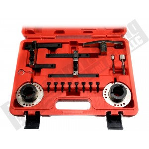 1.0L Engine Timing Tool Set