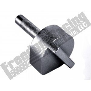 AM-303-1621 Fuel Pump Camshaft Timing Tool JLR-303-1613