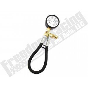303-D092 Universal Diesel Engine Compression Gauge Alt