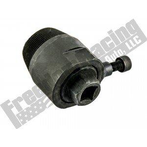3203 Front Crankshaft Oil Seal Puller Alt