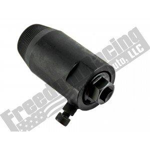 3240 Front Camshaft Oil Seal Puller Alt