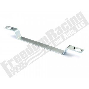 3391 Camshaft Alignment Tool Alt