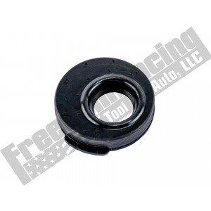 5.4L 4.6L 3V VCT Control Solenoid Seal AM-3L3Z-6C535-AA