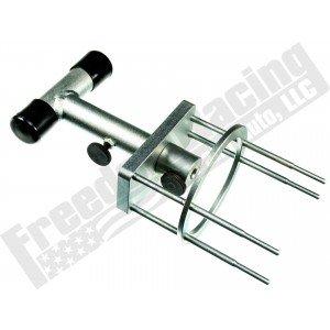 412-140 9997284 Heater Blower Motor Fan Remover Installer Alt