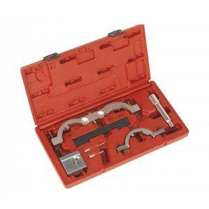1.4L Timing Tool Kit AM-49977