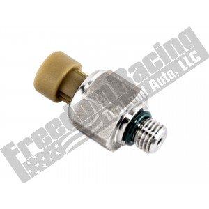 4C3Z-9F838-A 1845428C92 6.0L Powerstroke ICP Injection Control Pressure Sensor Alt