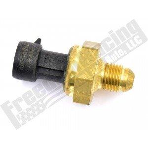 5C3Z-9J460-B 1850352C1 6.0L Powerstroke EBP Exhaust Back Pressure Sensor Alt