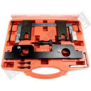 AM-83302212831-KIT N20 N26 Engine Timing Tool Set