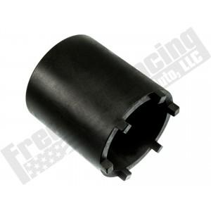 906589000700 Rear Axle Nut Socket Alt