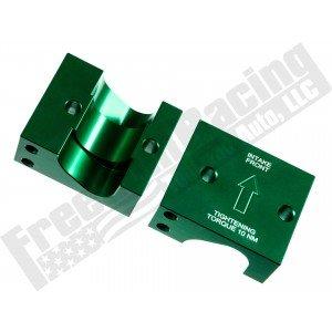 EN-48366 Camshaft Alignment Timing Tool