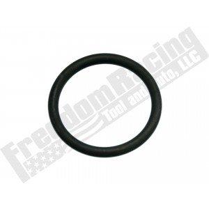 5.4 4.6 O-Ring F1AZ-6266-A Alt