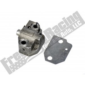 F6AZ6L266CA 420-132 9-5338 F6AZ-6L266-CA 6.8L 5.4L 4.6L Steel Bodied Timing Chain Tensioner (Left) Driver Side Alt