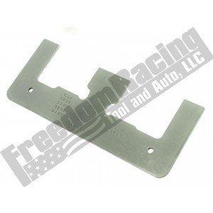 JDE61 Clutch Adjusting Plate Tool John Deere ServiceGard Alt