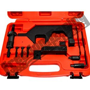 AM-MC1800 N13 N18 Turbo Timing Tool Set