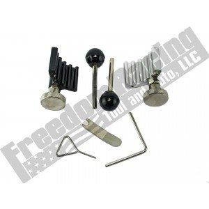 1.9L 2.0L Timing Alignment Locking Tool Set AM-T10050-T10100