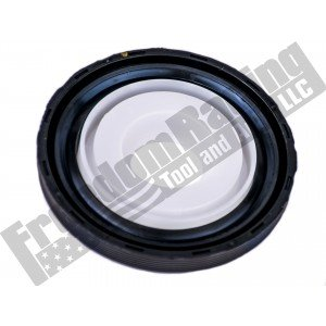 BC3Z-6700-A 6.7L Crankshaft Front Main Oil Seal