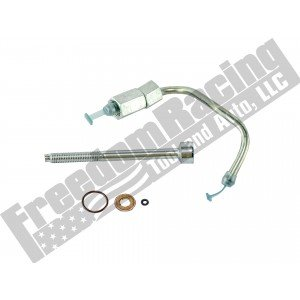 BC3Z-9229-C 6.7L Fuel Injector Tube and Seal Kit BC3Z-9229-A