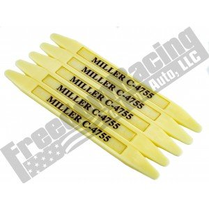 C-4755 Trim Stick (5 Pack)