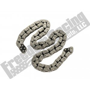 6.8L 5.4L 4V 3V 2V Timing Chain C391