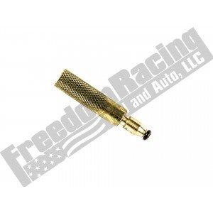 Trim Stick C-4755