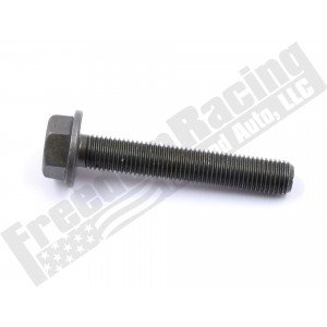 Crankshaft Pulley Harmonic Balancer Bolt E7RY-6A340-B
