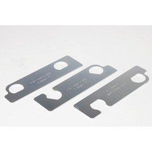 Camshaft Retaining Tool Set EN-48383