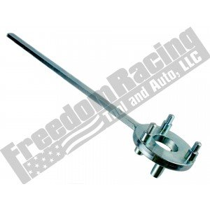 EN-50025 2.8L Duramax Fuel Pump Timing Belt Locking Tool