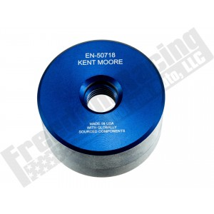 2.8L Duramax Front Crankshaft Seal Installer Tool EN-50718 U