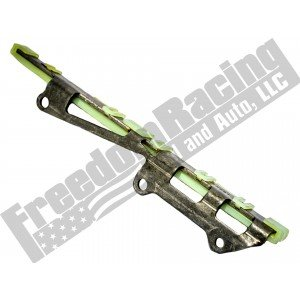 F3AZ-6K297-A Timing Chain Guide RH