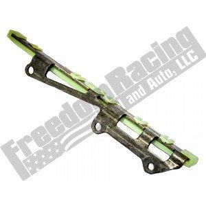 F3AZ-6K297-A Timing Chain Guide RH