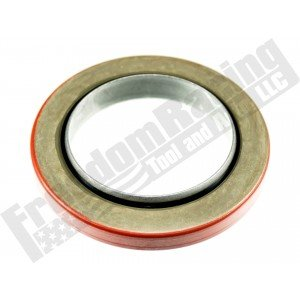 F4TZ-6700-A 7.3L Crankshaft Front Main Oil Seal