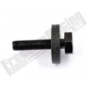 4.0L Left Camshaft Sprocket Bolt F77Z-6279-CB