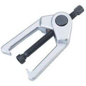 J-24319-B Universal Steering Linkage and Tie Rod Puller