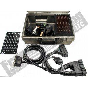 100 or 80 Pin Universal Breakout Box Set J-39700-A U