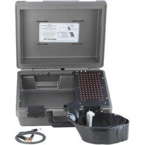 100-Pin Breakout Box J-39700 3238 U