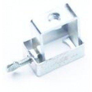 Output Shaft Puller J-44467 U