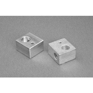 A/C Flushing Blocks J-45268-11