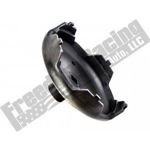 Fuel Tank Lock Ring Wrench J-46211