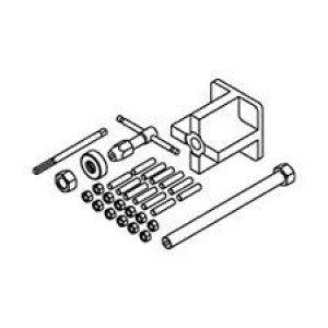 JDG10014 John Deere Servicegard Electronic Injector Sleeve Removal Tool