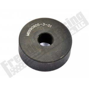 camshaft sprocket holder 6847