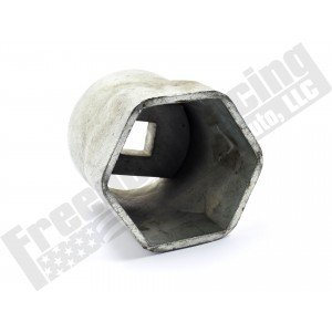 70 MM Lockout Socket MB991627-01 U