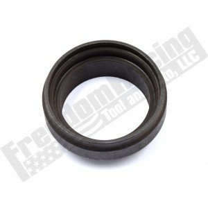 Bearing Installer Adapter MD998829-01 MD998829 U