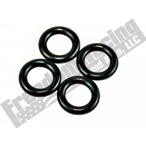 2 Sets of Replacement O-Rings for J-46904 or AM-J-46904
