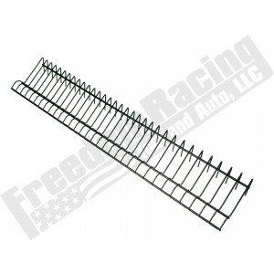 PLR30 Pliers Rack Plier Organizer