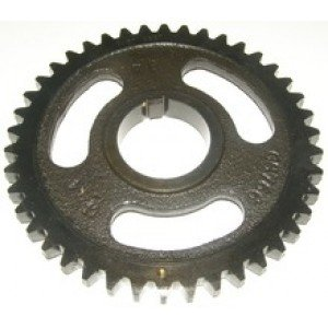 6.8L 5.4L 4.6L 4V 2V Camshaft Sprocket (Right) F8AZ-6256-AA F8AZ6256AA S766T