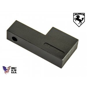 205-110 Gauge Block T76P-4020-A10 Alt Stallion ST-185